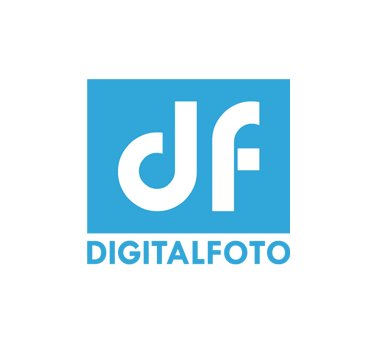 DigitalFoto Solution Limited