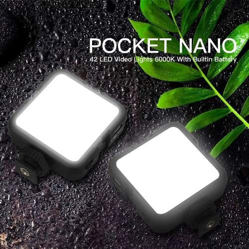 DIGITALFOTO POCKET NANO